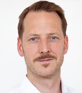 Dr. Michael Bartl