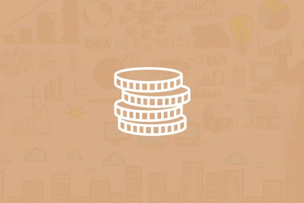 Digital Money Track at UPPSTART