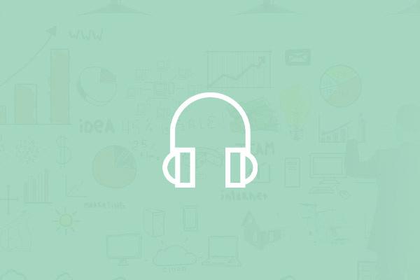 Music Track at UPPSTART