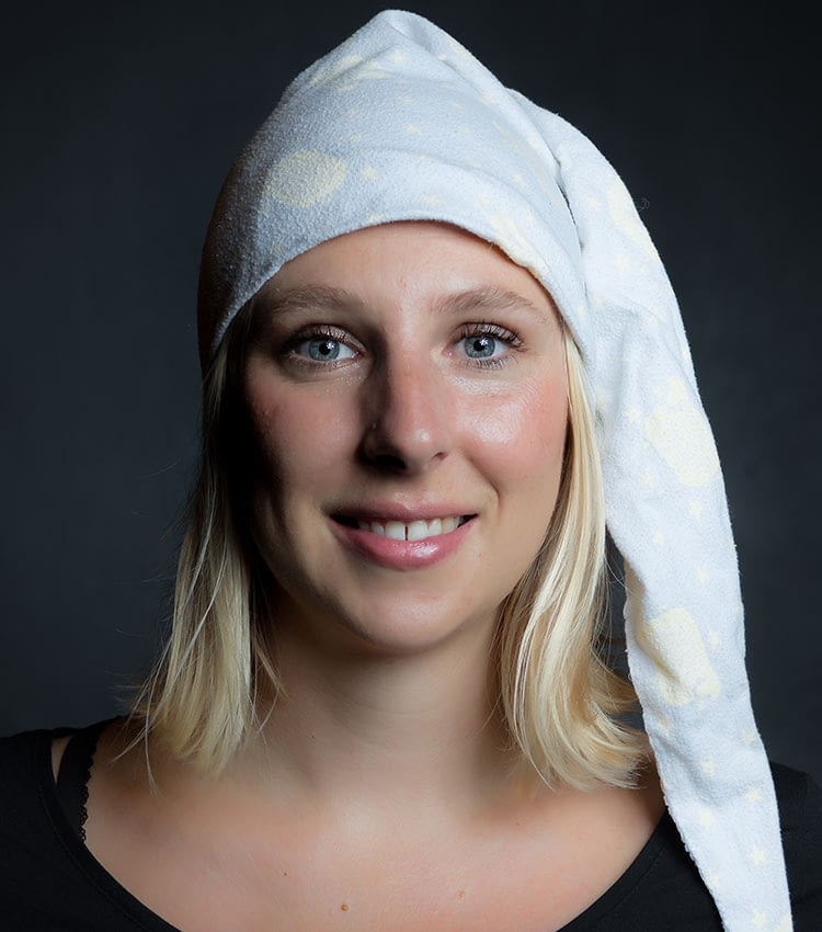 Frida Rångtell