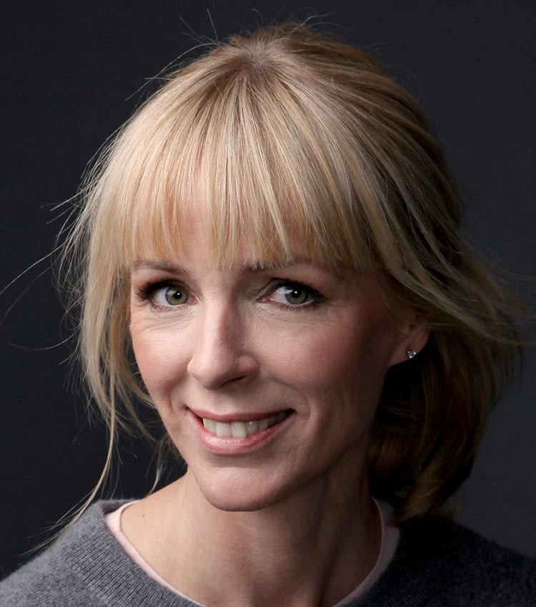 Charlotta Holmquist