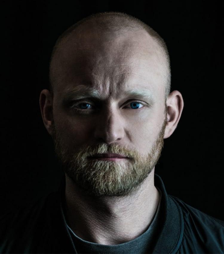 Jesper Skibsby