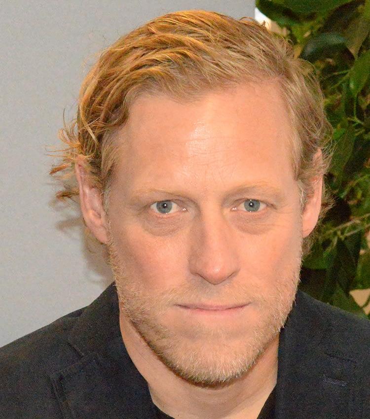 Anders Norén