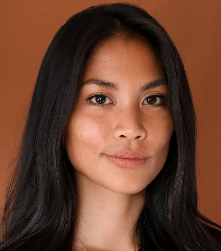 Angela Bermudo