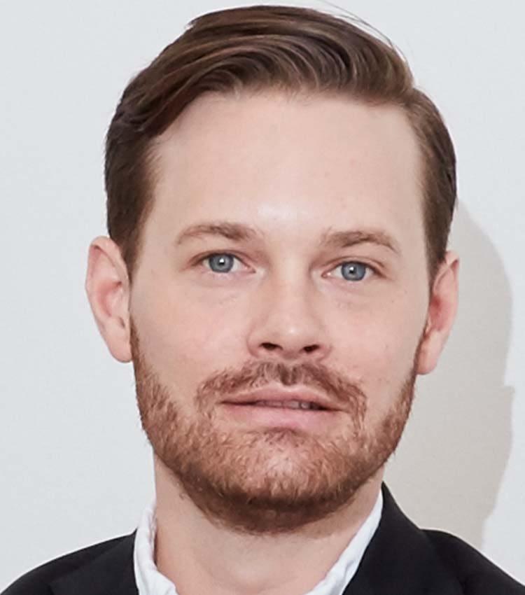 Niclas Wijkström