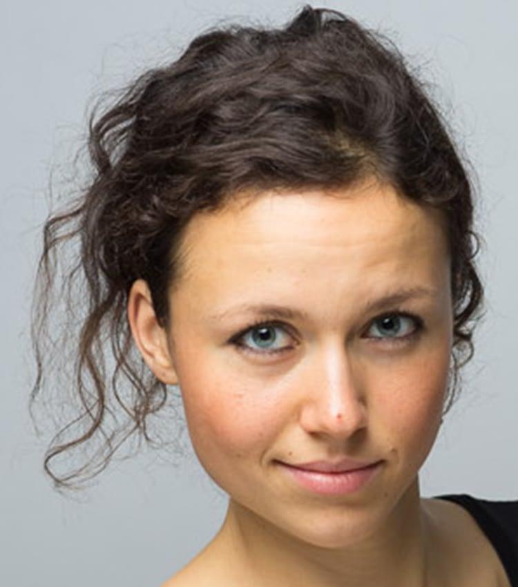 Rita Katona
